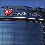 GSK struggles to maintain respiratory dominance