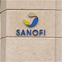 Cardiovascular study sets Sanofi on course to refile Lyxumia