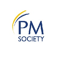 PM Society celebrates 30 years of healthcare advertising