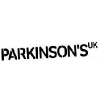 Parkinson's charity pushes industry collaboration