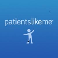 AstraZeneca, Genentech fund PatientsLikeMe research into cancer patient experiences