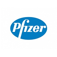 Pfizer launches competition to boost PCSK9 research pool