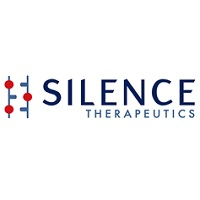 Silence assessing R&D after successful fund-raising