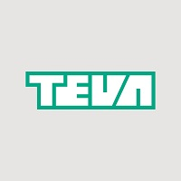 Teva pays $1.2bn to settle pay-for-delay deal