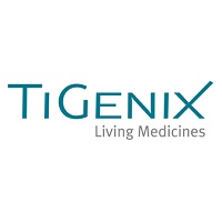 TiGenix on track for pivotal cell therapy results in Crohn's