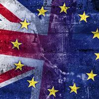 Pharma warns of European exit – but British public needs more convincing