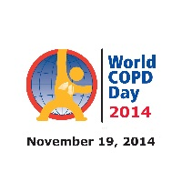 British Lung Foundation launches patient passport for World COPD Day