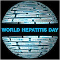 World Hepatitis Day highlights the positive
