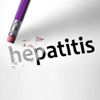BMS hep C drug approved in Europe