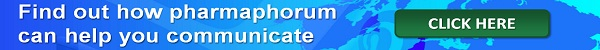 pharmaphorum_communicate_page