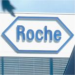 Roche and NICE leaders agree: cancer shouldn't be a special case