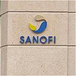 Sanofi ejects chief executive Viehbacher