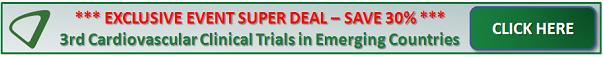 3rd-Cardiovascular-Clinical-Trials-in-Emerging-Countries