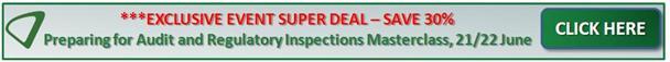 EICCRP-Preparing-Audit-Regulatory-Inspections-Masterclass