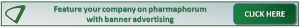 pharmaphorum-advertising