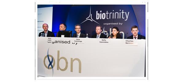 Panel-discussion-Biotrinity-2012
