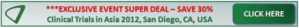 Clinical-trials-Asia-2012-San-Diego