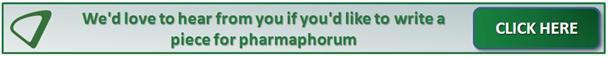 contribute-article-pharmaphorum