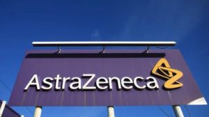 AZ's Tagrisso wins new NSCLC first-line approval in Europe