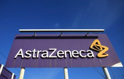 Blow for AstraZeneca as cancer combination fails