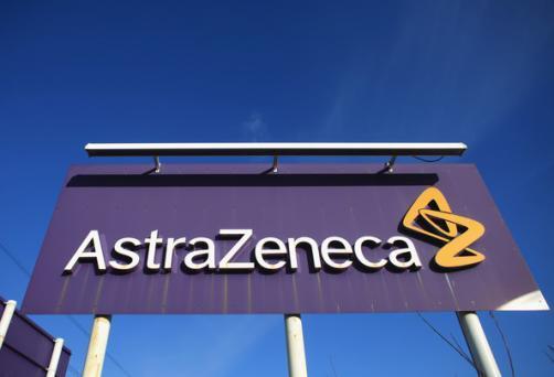 AZ's Lynparza impresses with new ovarian cancer data