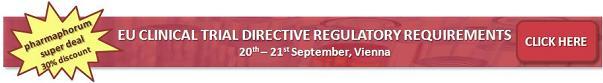 EU-Clinical-Trial-Directive-Regulatory-Requirements-20Sep12