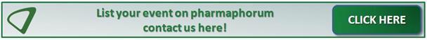 conferences-pharmaphorum