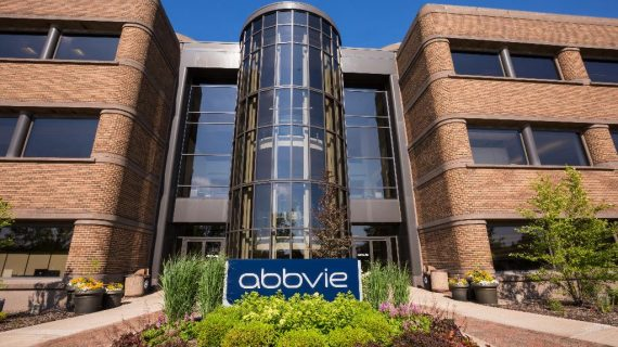 AbbVie's Venclyxto approved in Europe in CLL