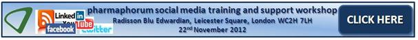 pharmaphorum-social-media-workshop-22nd-November
