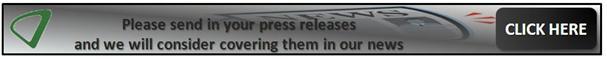 press-releases-pharmaphorum-08Oct12