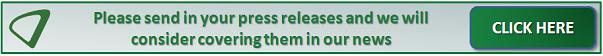 press-releases-pharmaphorum