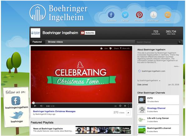 figure-4-Boehringer-Ingelheim-YouTube