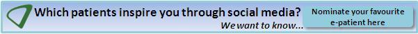pharmaphorum-patient-nominations