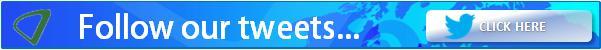 pharmaphorum-twitter