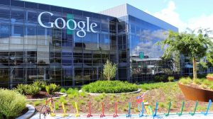 Google's Verily eyes 2021 growth after $700m funding round