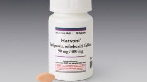 NICE calls the shots on Harvoni – but NHS England eyeing price controls
