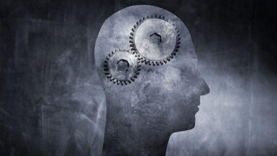 Progress in mental health digital innovation