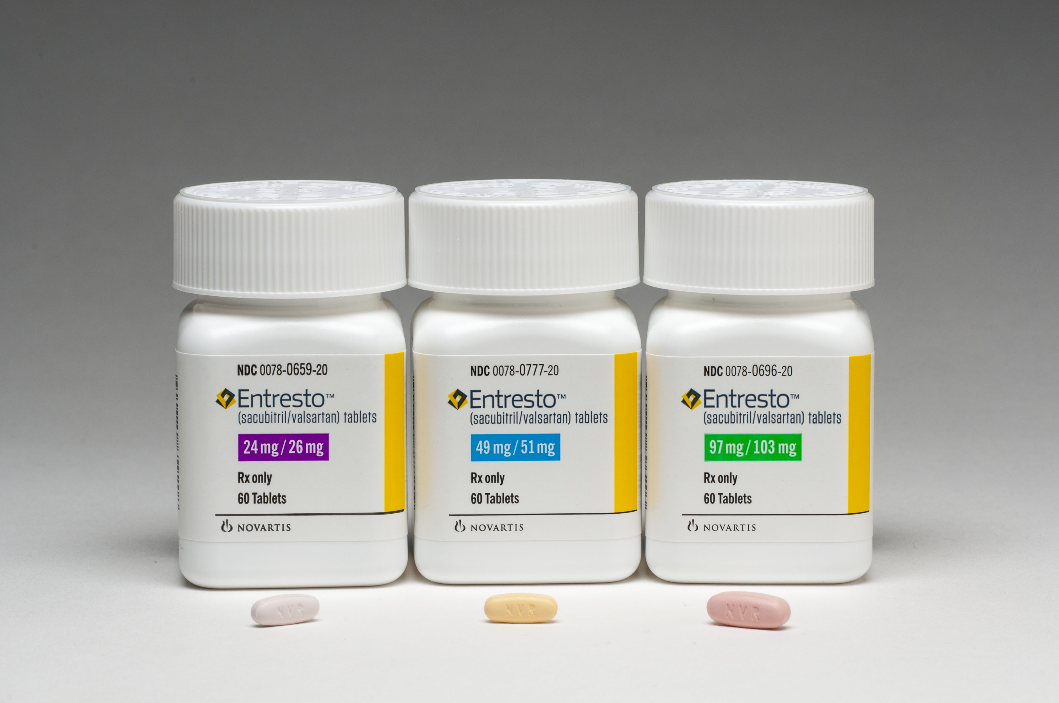 cost of testosterone patches