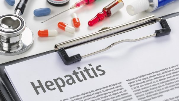 Hepatitis C: breaking down the stigma