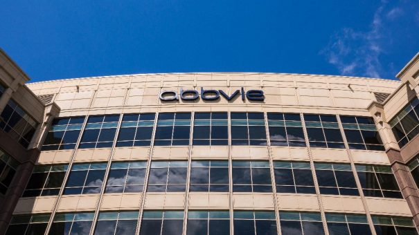 Doubts over AbbVie PARP inhibitor after double trial failure