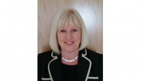 IMS Health UKI prepares for new Market Access solutions