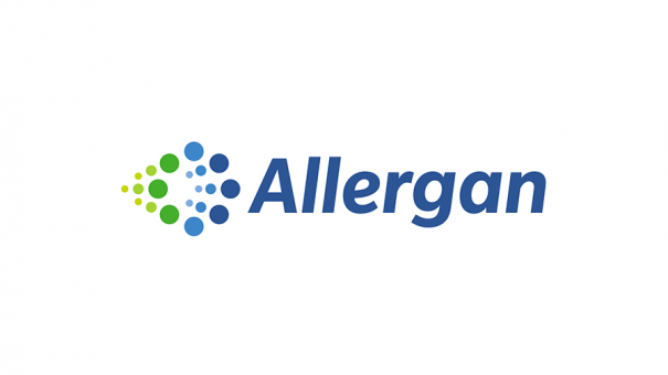 Allergan still 'open-minded' about large mergers post Pfizer – CEO