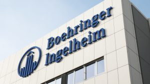 Boosted by new drugs, Boehringer shrugs off patent expiry