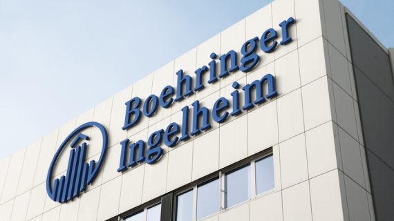 Boehringer and MD Anderson extend KRAS cancer collaboration