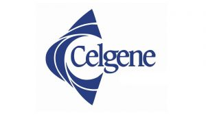 Celgene under pressure as growth slows