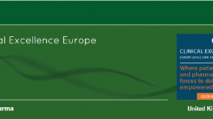 Clinical Excellence Europe