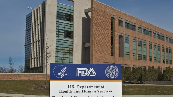 First-in-class diabetes drug recommended for FDA approval