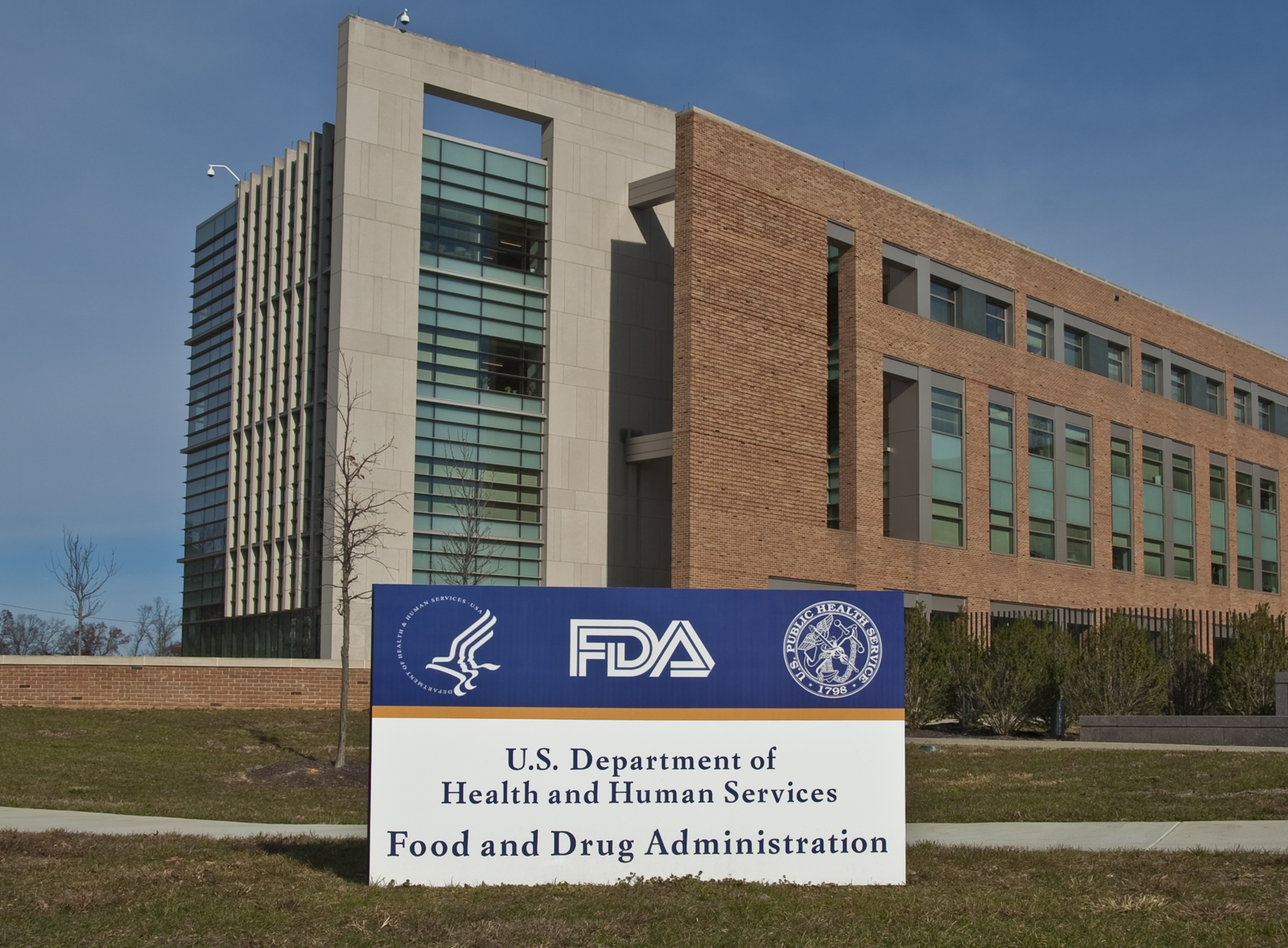 Aduhelm approval controversy dials up as FDA seeks probe
