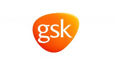 GSK's 'bubble baby' gene therapy passes NICE's new stricter test