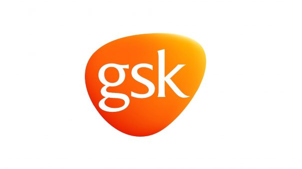 Early filing gives GSK a boost in COPD